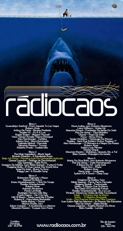 mailcaos-02-05-2010