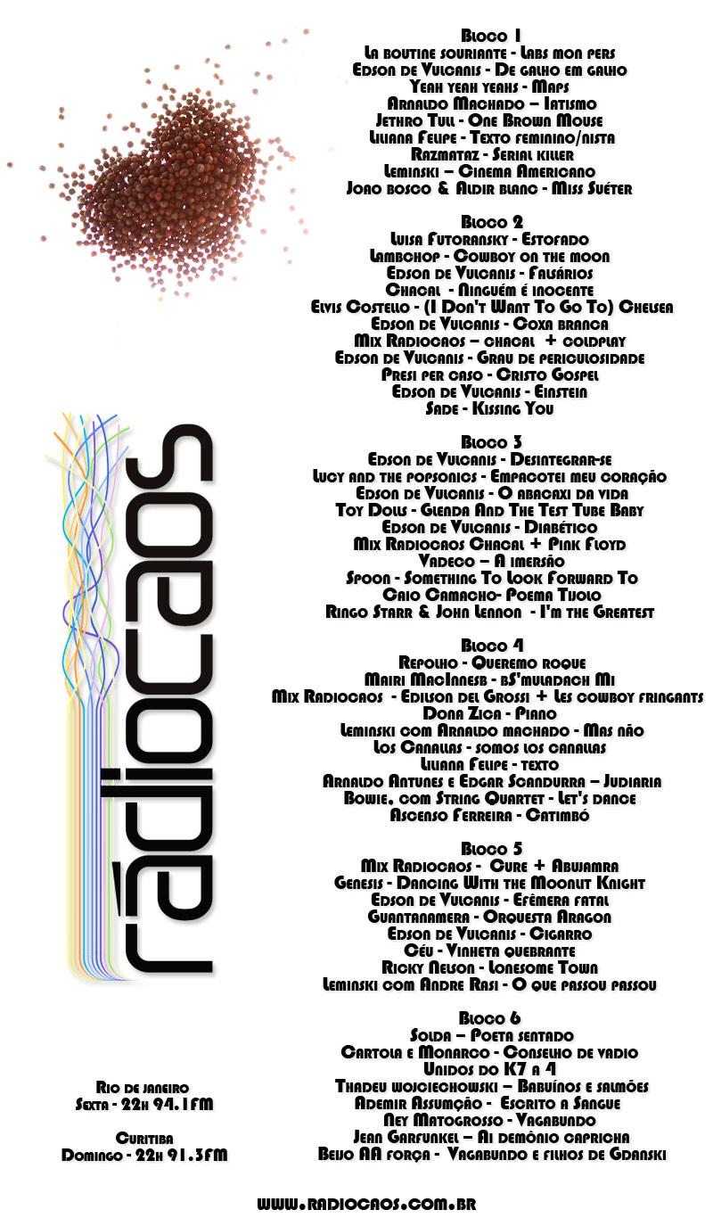 mailcaos-03-09-2010