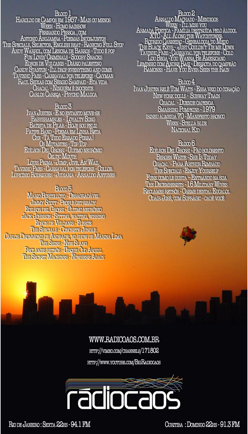 mailcaos-25-02-2011