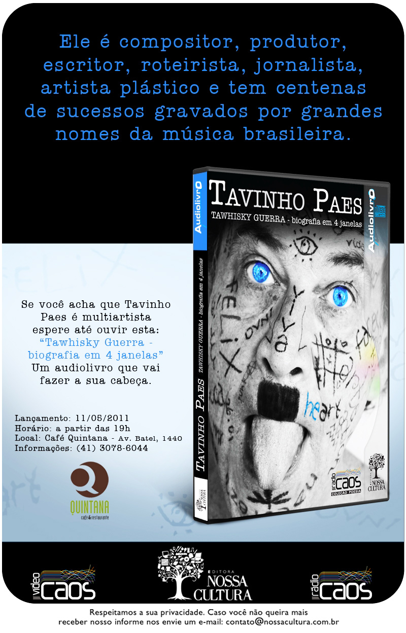 Email-mkt-Tavinho-Paes-alt-(1)