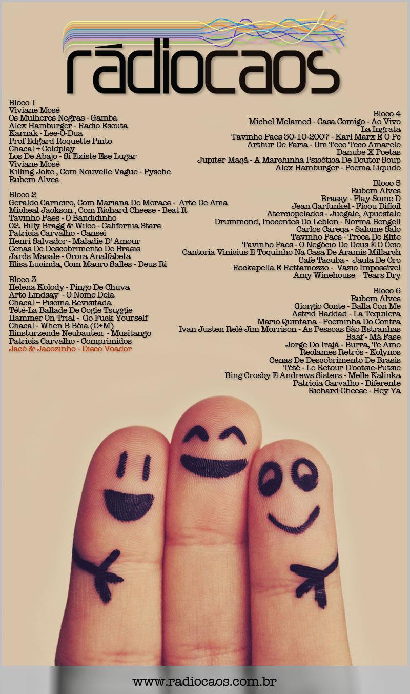 mailcaos-16-09-2011