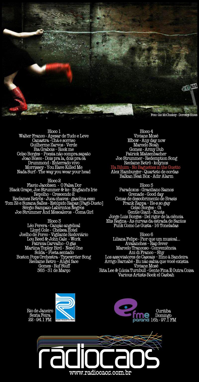 mailcaos-27-01-2012