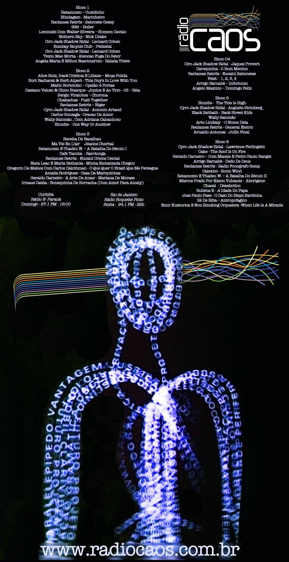 Mailcaos-17-02-2012