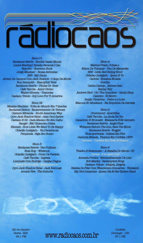 mailcaos-24-02-2012