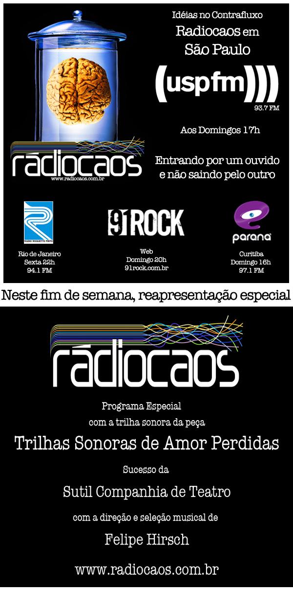 rc-na-radio-USP-2