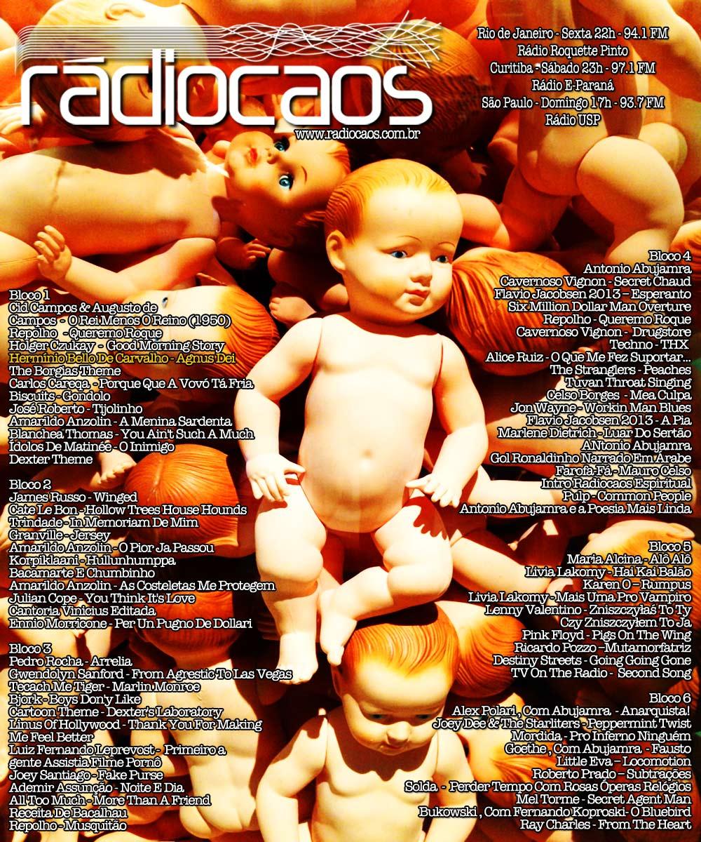mailcaos-17-02-2014