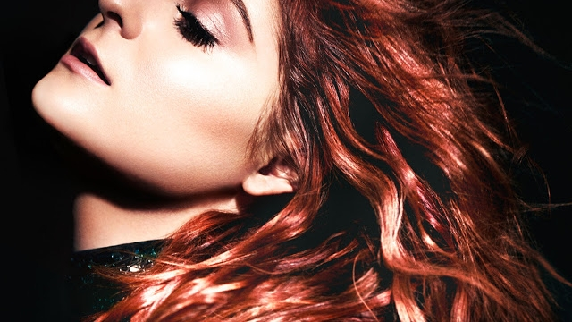 Meghan Trainor presenta les cançons de Thank You