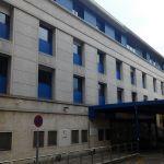 Hospital de Palamós