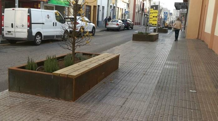 carrer Torres Jonama Palafrugell