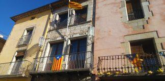 Ajuntament de Torroella de Montgrí   Imatge de Ràdio Capital