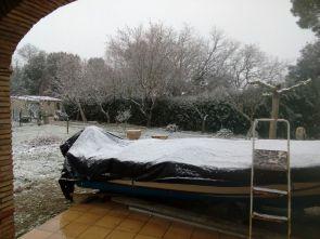 nevada 2018 Escalnyà