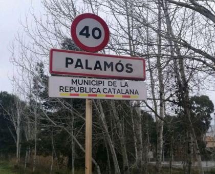cdr municipi per la republica palamos