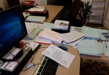 Els tràmits urbanístics de Begur per Internet