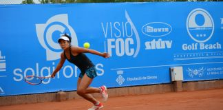 Torneig Tennis