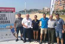 Ajuntament de Calonge i Sant Antoni