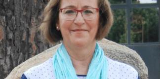 Lourdes Fuentes, Alcaldessa de Santa Cristina d'Aro
