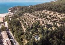 Jardins de Sa Riera | Imatge de Stoneweg Living