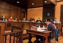 A la Bisbal s'acosten govern i oposició