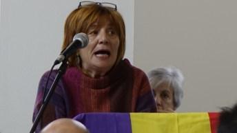 Lluïsa Duran