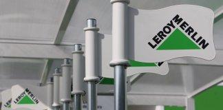 Leroy Merlin de Platja d'Aro