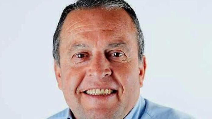 Jacobo García-Nieto candidat a l'alcaldia de La Bisbal d'Empordà pel PP   Imatge del PPC