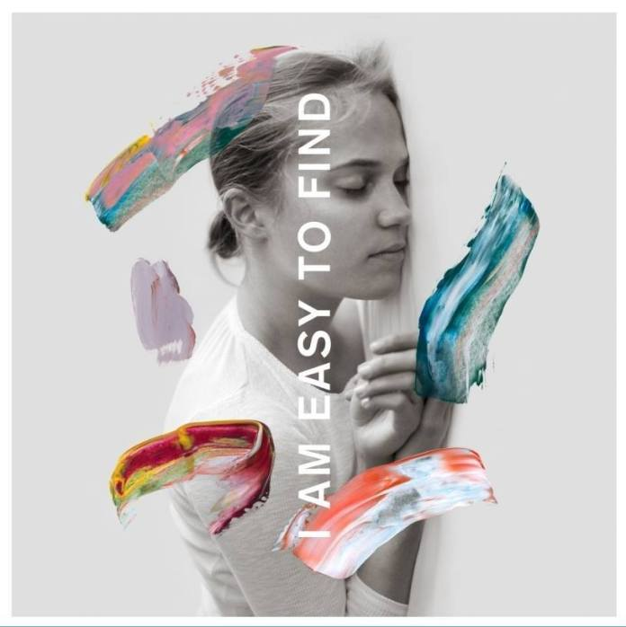"""The National anuncien """"I'm Easy To Find"""" i estrenen 'You Had Your Soul With You'"""