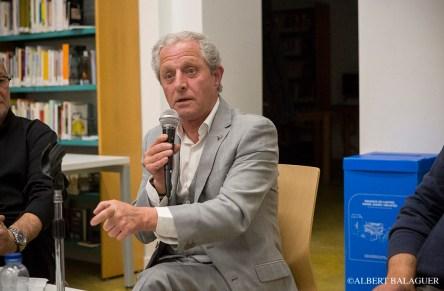 Albert Balaguer