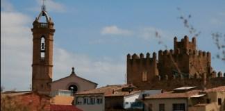 Bisbal municipals