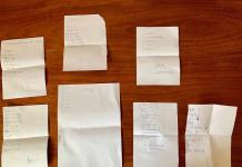 Porra Eleccions Municipals 2019 Alcaldables Santa Cristina