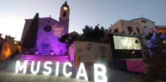 el-musicab-festival-posa-a-la-venda-les-entrades