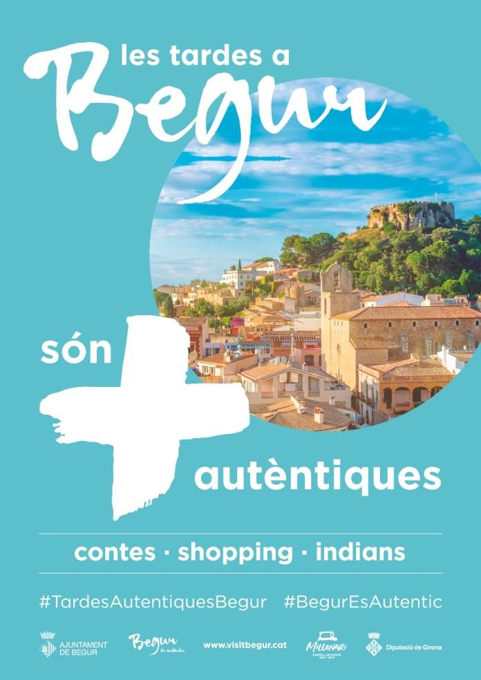 "privat:-indians,-""shopping""-i-contes-tornen-per-les-tardes-autentiques-de-begur"