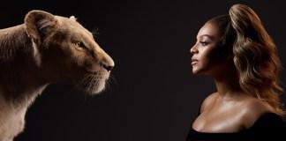 "beyonce-estrena-'spirit'-de-la-banda-sonora-de-""the-lion-king"""