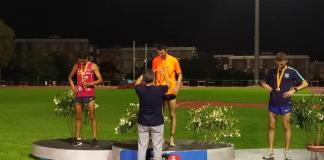 privat:-el-corredor-santiago-catrofe,-del-ca-santa-cristina,-campio-de-catalunya-absolut-de-1500-metres