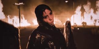 billie-eilish-presenta-el-video-de-'all-the-good-girls-go-to-hell'