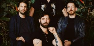 foals-presenten-'the-runner'