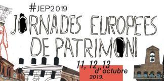 privat:-jornades-europees-de-patrimoni-2019