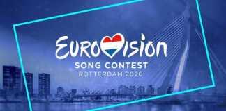 rtve-escollira-internament-el-representant-d'eurovisio-2020