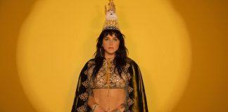 kesha-torna-al-pop-en-el-seu-nou-disc-que-arribara-el-desembre