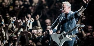 metallica-cancellen-concerts-a-causa-de-la-recaiguda-de-james-hetfield-en-les-seves-addiccions