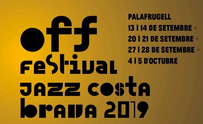 Off Festival 2019