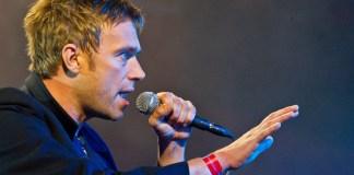 damon-albarn-presentara-el-seu-nou-projecte-en-una-gira-europea