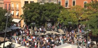 privat:-ple-absolut-als-concerts-del-25e-festival-de-jazz-costa-brava