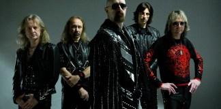 judas-priest-encapcala-les-confirmacions-del-rock-fest-bcn-2020