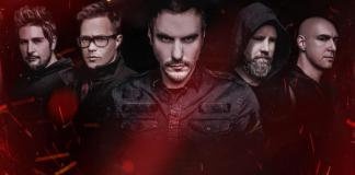 "breaking-benjamin-anuncien-""aurora"""