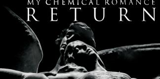 tornen-my-chemical-romance