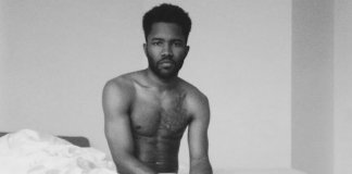 frank-ocean-comparteix-'in-my-room'