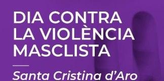 privat:-teatre,-xerrades,-autoproteccio-i-caminada-contra-la-violencia-masclista,-a-santa-cristina-d'aro
