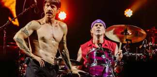 red-hot-chili-peppers-tornaran-a-europa-el-2020