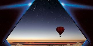 "noel-gallagher-publicara-""blue-moon-rising""-el-2020-i-n'avanca-'wandering-star'"
