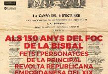 """privat:-conferencia-""""als-150-anys-del-foc-de-la-bisbal.-fets-i-personatges-de-la-principal-revolta-republicana-empordanesa-del-xix"""""""